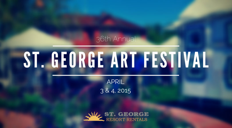 st-george-art-festival