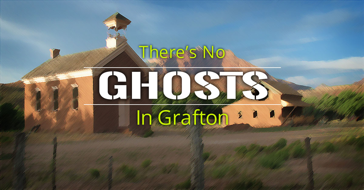 grafton-ghost-town