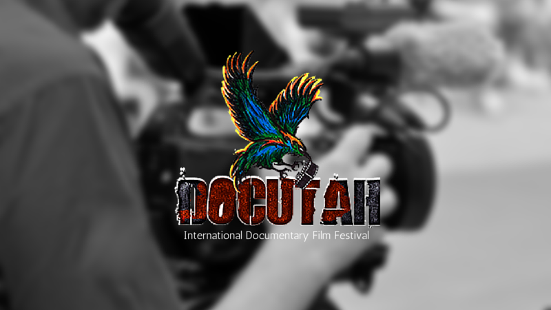 International Docunetary Film Festival