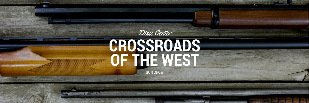 Cross-roads-of-the-west-